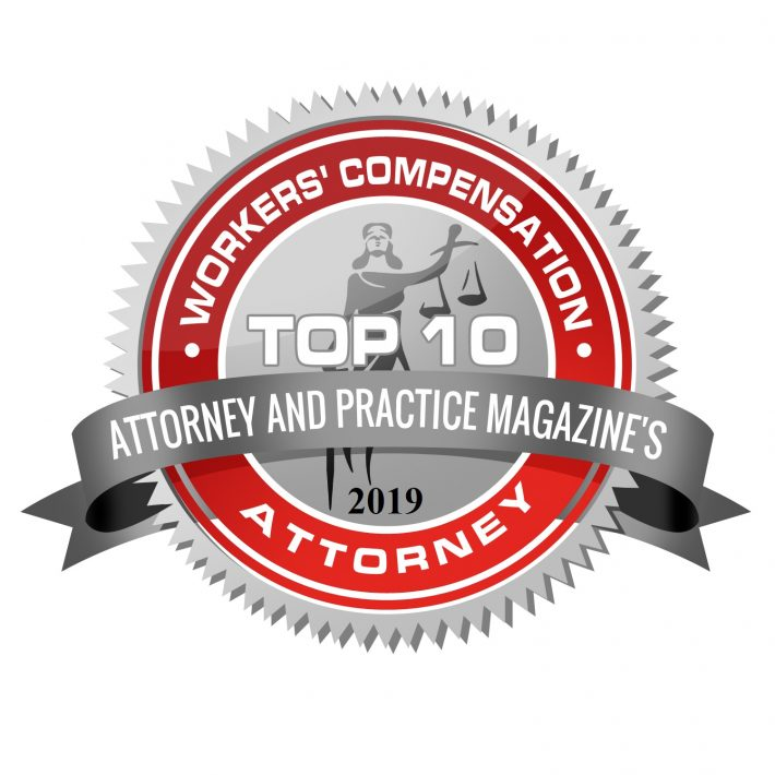 2019 Attorney_and_Practice_Magazine_badge_Workers_Compensation_ (1)